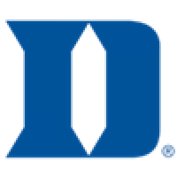 Duke Tickets