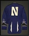 Collector's Edition Framed NUMB Drum Major Jacket