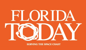 Florida Today logo